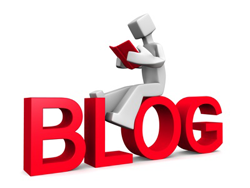 ingles bogota blog