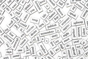 ingles vocabulario
