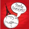 parle francais in bogota